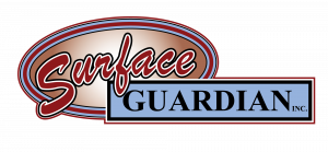 Surface Guardian Ceramic Coating